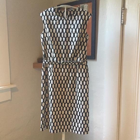 Marimekko Dresses & Skirts - Marimekko Pikku Suomu Dyyk dress